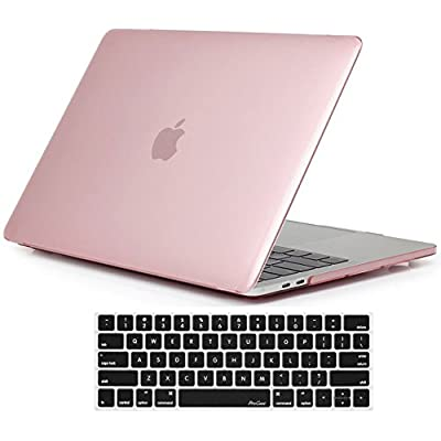 procase-macbook-pro-13-case-2018