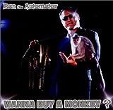 : Wanna Buy A Monkey?