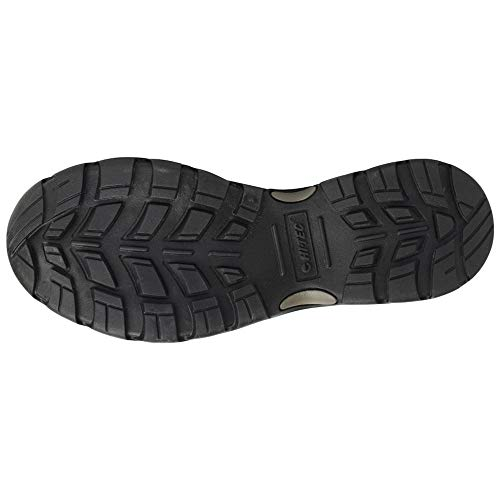 Hi-Tec Men's Altitude IV Waterproof Hiking Boot,Dark...