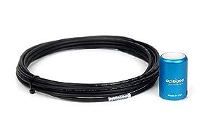Apogee SQ-520 Smart Quantum Sensor - USB Output