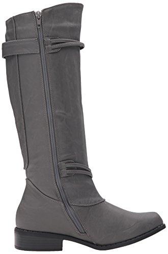 Grey Olive Brinley Boot Riding Co Women's f40wqHg
