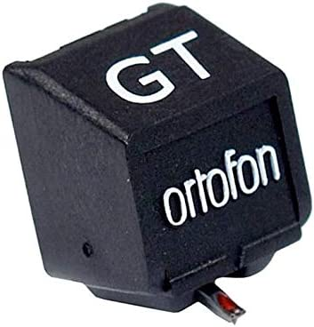 Ortofon Nadel GT