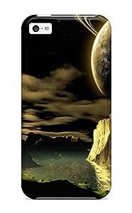 fenglinlinBest 1596706K57857202 Hot Art First Grade Tpu Phone Case For iphone 6 plus 5.5 inch Case Cover