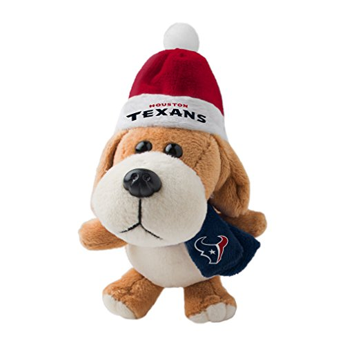 sports shoes 2d3d8 b8a62 Houston Texans Dog Hat, Texans Dog Hat, Texans Dog Hats ...