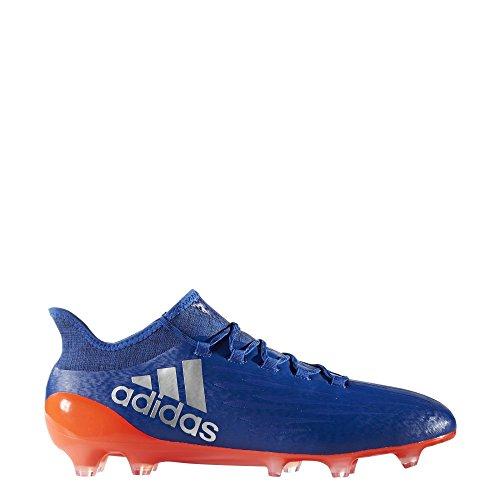 Adidas Cobalto Para X Fútbol De Botas Fg Azul Hombre 16 1 rrHav