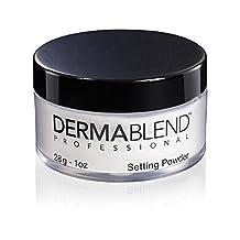 Dermablend Loose Setting Powder Original