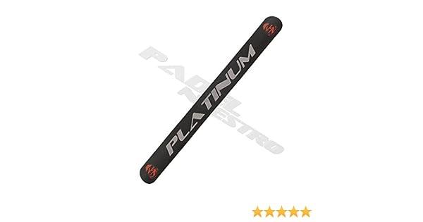 Siux Protector Platinum: Amazon.es: Deportes y aire libre