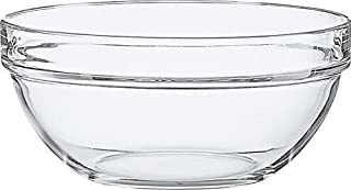 product image for Luminarc Glass 6.5 Inch Stackable Round Bowl