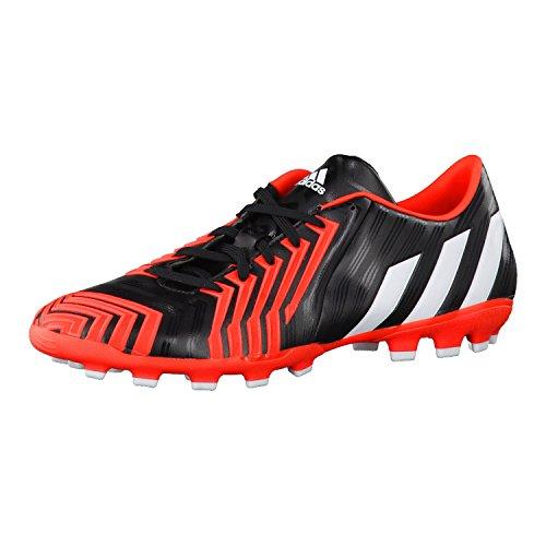 Adidas P Absolion Instinct AG CBLACK/FTWWHT/CBLACK