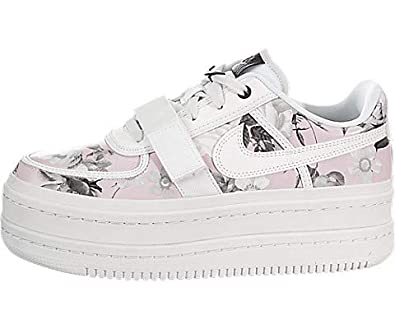 63f8b50078db Image Unavailable. Image not available for. Color  Nike Women s Vandal 2K LX  ...