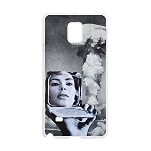 Kim Kardashian Wholesale DIY Cell Phone Case Cover for Samsung Galaxy Note 4, Kim Kardashian Galaxy Note 4 Phone Case