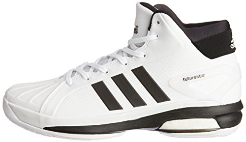 adidas Futurestar Boost 49 1/3-UK 13,5