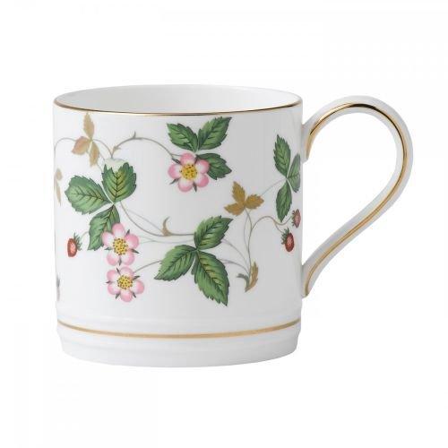 Wedgwood Wild Strawberry Mug (Wedgwood Wild Strawberry)