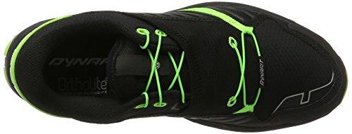 Pro de Alpine Homme Dynafit Noir Fluo Black Trail Chaussures Green xpnTPSPH
