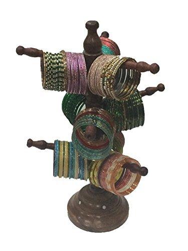 Decor Sheesham Bangles Bangle Hanger product image