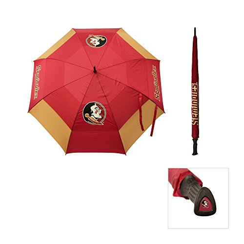 Florida State University Deluxe Umbrella