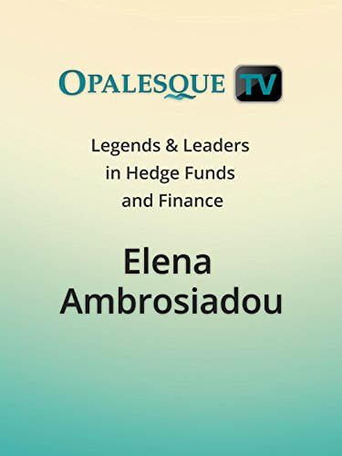 legends-leaders-in-hedge-funds-and-finance-elena-ambrosiadou