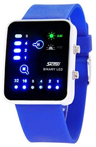 wutonyur-binary-digital-led-waterproof-boys-girls-sport-casual-wrist-watches-dark-blue