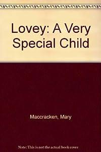 lovey part 1 of 3 maccracken mary