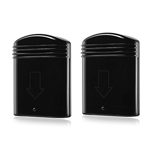 eureka battery 39150 - 2