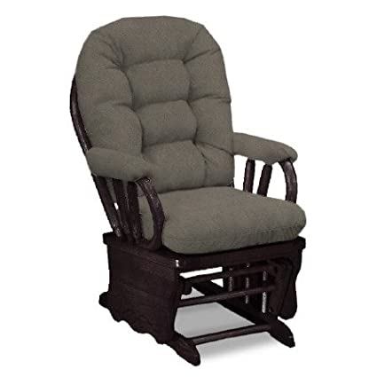 competitive price 562f5 27297 Amazon.com: Best Home Furnishings Bedazzle Rocking Chair ...