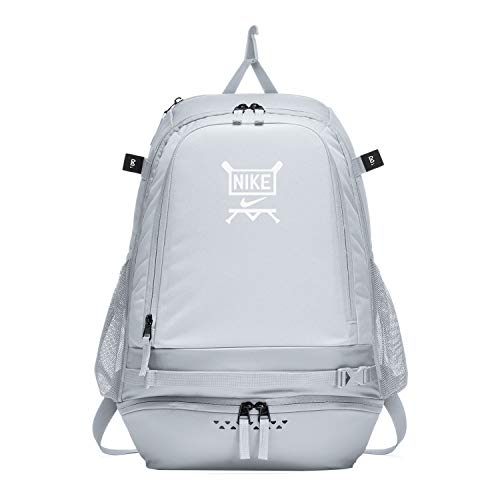 ae70e86dfd364 Nike Vapor Select Backpack OSFA Gray
