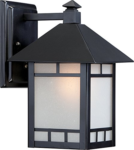 Outdoor Lighting For Craftsman Style Home in US - 6