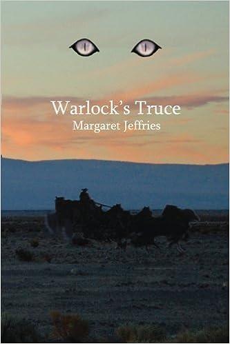 Warlocks Truce