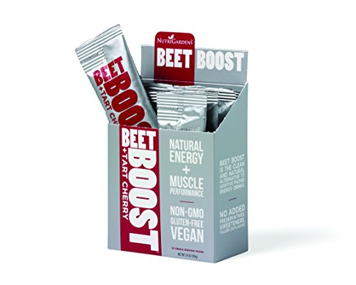 beetboost-super-concentrated-beets-for-circulation-and-joint-health-100-pure-beetroot-tart-cherry-ju