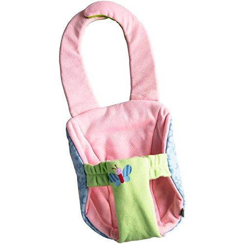 HABA Baby Carrier Luca Dolls product image