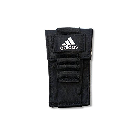 adidas Key Pocket Guante Dinero Bolsa Bolsa de llaves para zapatos Shoe Key Pocket