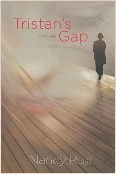 Book Tristan's Gap