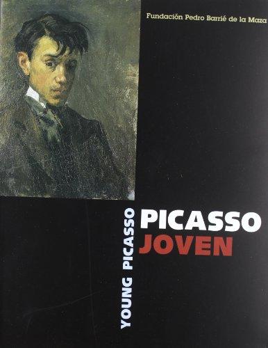 Descargar Libro Picasso Joven María Teresa Ocaña
