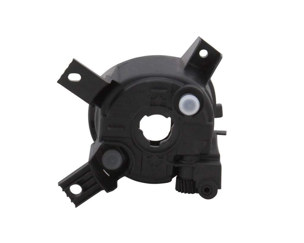 Nebelscheinwerfer H11 Links f/ür A3 8p A4 B7 8e 08-13