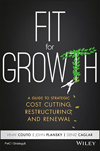 fit-for-growth-a-guide-to-strategic-cost-cutting-restructuring-and-renewal