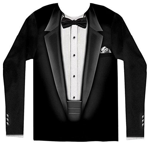formal affair dress code - 3