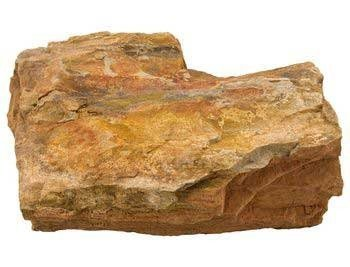 Estes Gravel Products AES71710 Petrified Wood for Aquarium, 25-Pound by Estes'