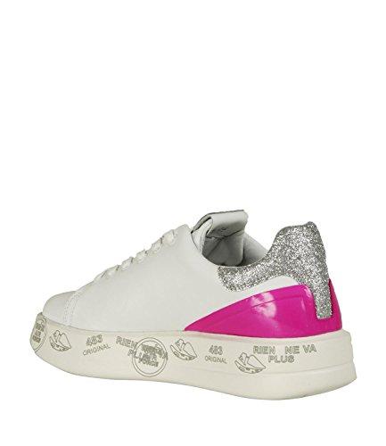 PREMIATA Sneakers Belle 3015 Donna Mod. Belle gBVfqrLNPc