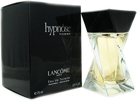 Lancome Oz SprayAmazon Men 5 Homme For 2 Hypnose By Edt nwvmNOy80P