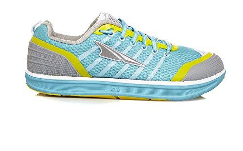 Altra Women s Intuition 2 Running Shoe