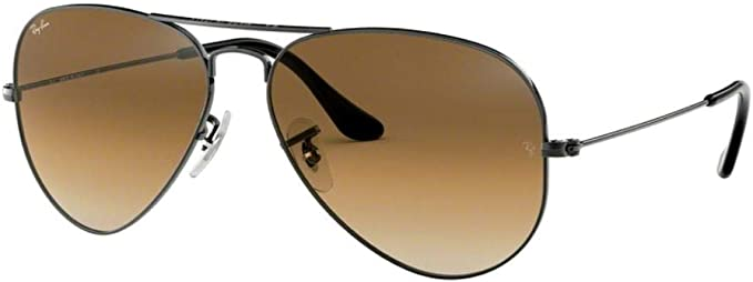 ray ban aviator 3025 price canada