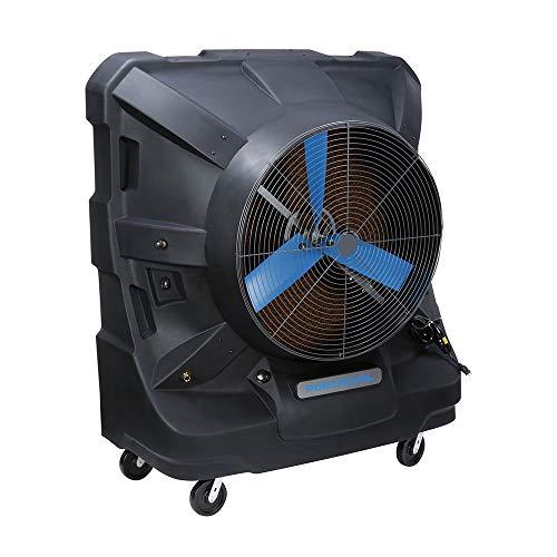 Portacool PACJS2701A1 Jetstream 270 Portable Evaporative Cooler