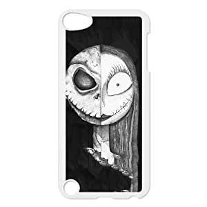 iPod Touch 5 Case White WE'RE SIMPLY MEANT TO BE SUX_185185