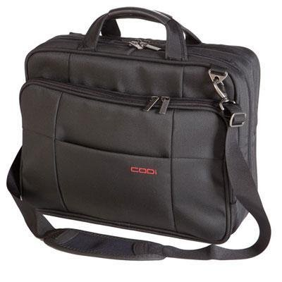 - CODI Diplomat Carrying Case