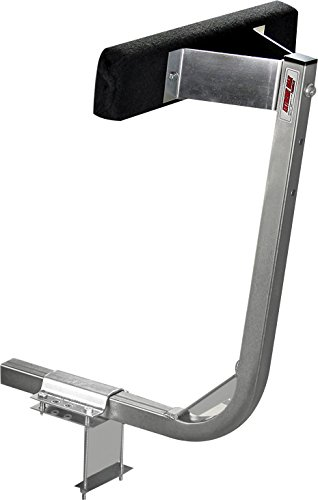 Extreme Max 3005.3837 Single-Post Horizontal Bunk Guide-On System - 18
