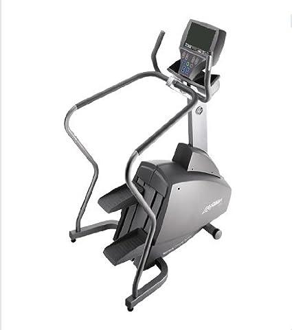 Life Fitness 95se - Escalera: Amazon.es: Deportes y aire libre