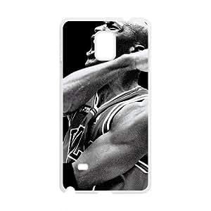 Zero Basketball Hot Seller Stylish Hard Case For Samsung Galaxy Note4