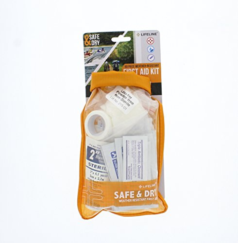 lifeline-65-piece-medium-safe-and-dry-first-aid-kit