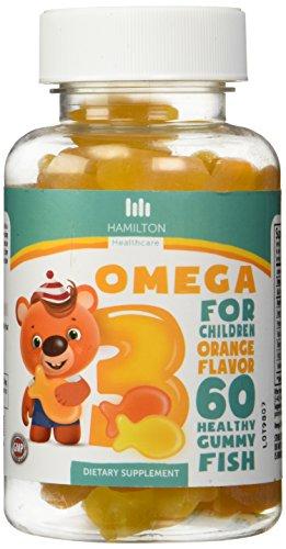 Children Healthy Artificial Hamilton Healthcare