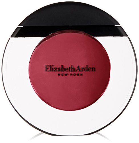 Elizabeth Arden Tropical Escape Sheer Kiss Lip Oils, Heavenly Rose, 0.24 oz.